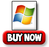 WINDOWS - Buy and Download Clicktoy Now